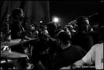 https://ieperhardcorefest.wordpress.com/2013/08/20/cro-mags-live-ieper-hc-fest-2013/