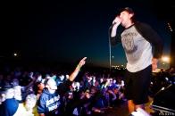 https://ieperhardcorefest.wordpress.com/2013/08/17/madball-live-ieper-hc-fest-2013/